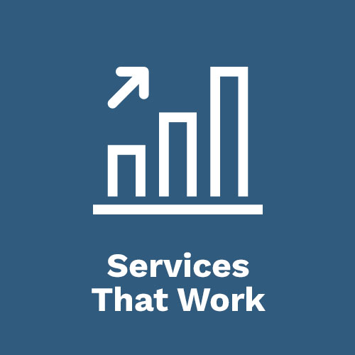 Services That Work