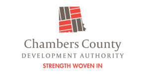 Chambers County, AL (workforce)