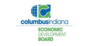 Columbus EDB, IN