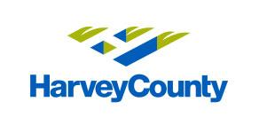 Harvey County, Kansas (KS)