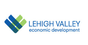 Lehigh Valley Economic Development Corporation