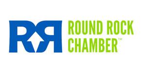 Round Rock Chamber (TX)