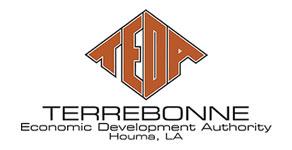 Terrebonne Parish, LA